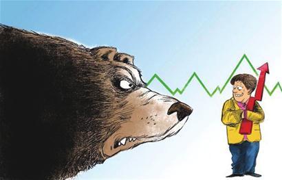 东京股市连续第五个交易日下跌