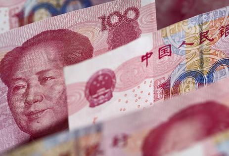 港龙中国地产(06968.HK)9月份合同销售额约人民币24.998亿元