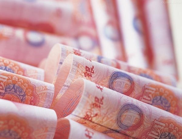 招商局置地(00978.HK):前9月合同销售总额增12%至约人民币371.19万元