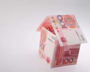 宜人贷股价创出新高 20个月录得15倍涨幅