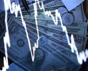 政府开支大增 美国联邦政府债务或创六年最快增速