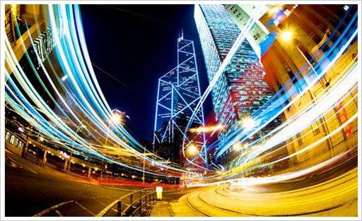 惠誉确认香港「AA-」评级展望稳定