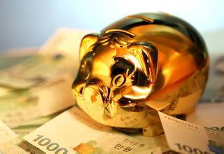中国生物制药(01177.HK)回购330万股 涉资1940万元
