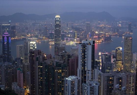 携程:国际及香港最终发行价均为每股268港元