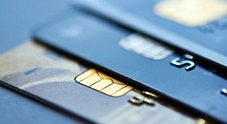 51信用卡(02051)逆市涨超11% 获沈国军或其一致行动人增持涉资约1.48亿
