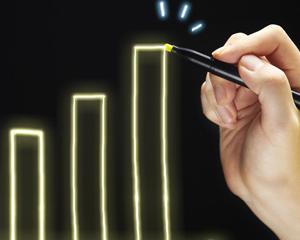 MSCI全球指数将增加3只证券 剔除1只证券