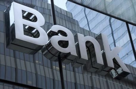 韩国抑制加密货币投机 将禁止金融机构持有加密货币