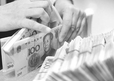 阿里巴巴拟发行美元债券 融资50亿至70亿美元