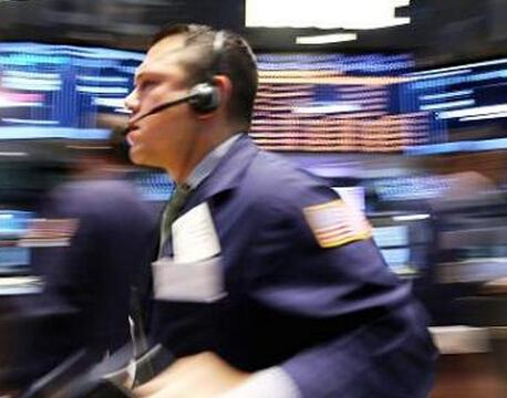 """戴尔考虑""""卷土重回""""美股市场"""