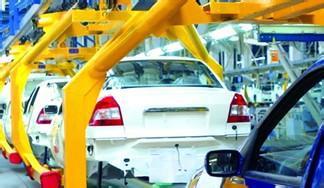 2月3日美国宏观事历提醒:关注ISM非制造业PMI及原油库存变化