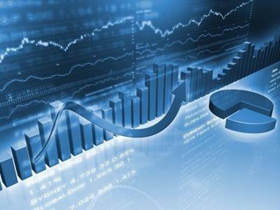 无惧美债收益率再创新高 美股重回涨势