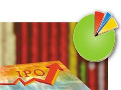 保利物业赴港IPO获批 搅动上市物业公司排名