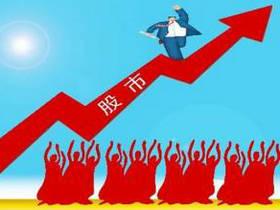 东京股市连续7个交易日上涨