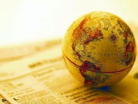 美团点评涨幅扩大至10%创历史新高 市值超8000亿港元