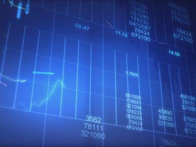 稍晚欧洲再迎重要数据 分析师:欧元跌势远未结束