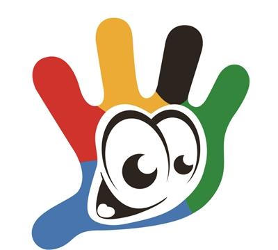 logo logo 标志 设计 矢量 矢量图 素材 图标 400_360