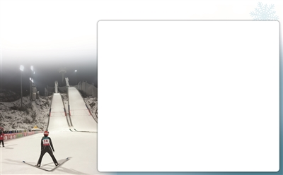 ppt 背景 背景图片 边框 模板 设计 相框 400_248