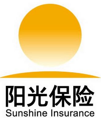 阳光人寿净利达16.28亿 同比增长18.23%