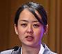 国际锡业协会中国区首席代表崔琳