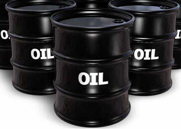 推出原油期货有何意义?