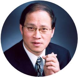 刘志彪:产业升级要在实践中进行检验