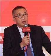 丛新:出席中国寿险发展论坛并做圆桌发言