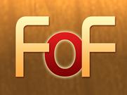 公募FOF