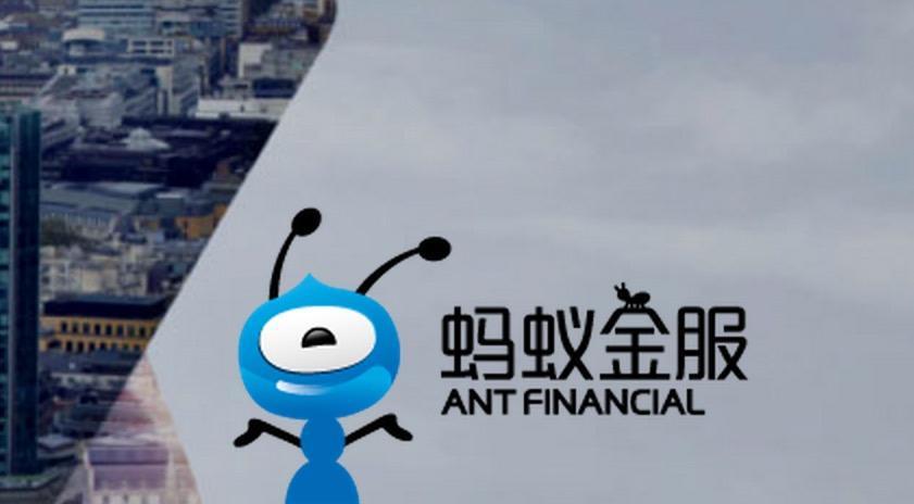 和讯互联网金融