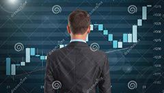 学投资,特色课程