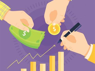 房企开年融资忙利率低至3.375% 最困难的时刻过去了?