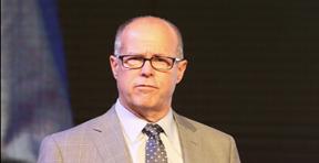 芝加哥商业交易所集团农产品董事总经理蒂莫西・安德里森