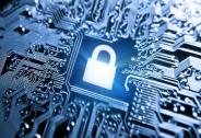 中国半导体芯片的袭击之路何在?半导体芯片搜狐创投陈岚