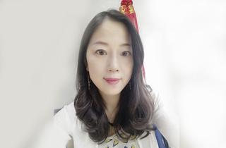 湖南分公司刘娴斌