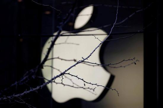"""2019 苹果已经下跌了超过30% 股价""""翻身""""的三个锦囊"""