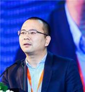 南燕科技创始人、CEO