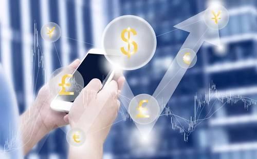 浅论国内2019年金融科技行业发展五大趋势