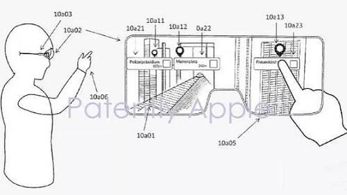 2、苹果将削减3款iPhone新机型10%产量