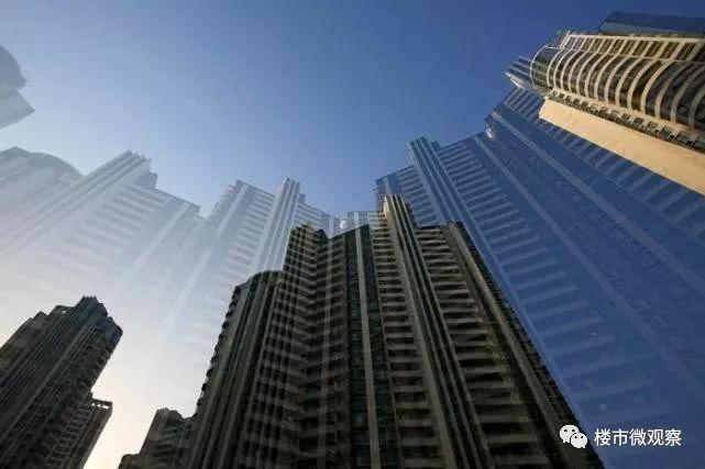 [滚动]2019年:更加凶险的三四线楼市