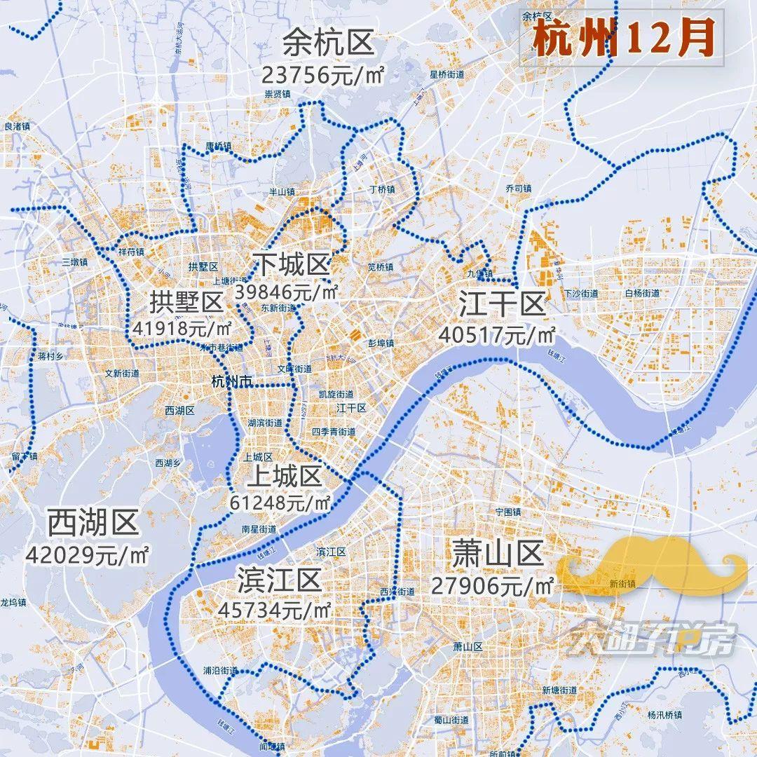 地图 1080_1080