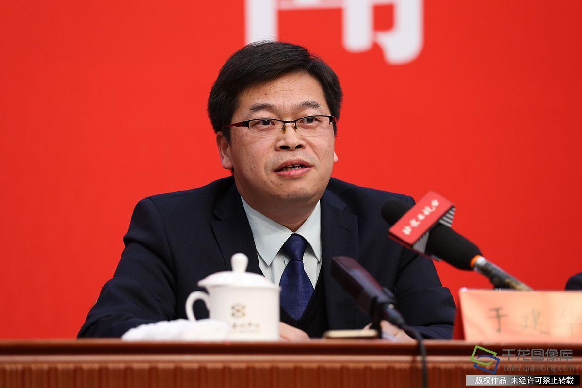 北京市生态环境局:2018年北京pm2.5较上年下降12.1%