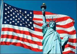 5月11日美国宏观事历提醒:关注JOLTs职位空缺及美联储官员讲话
