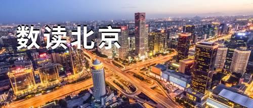 北京楼市周报 土地市场底价成交仍是常态,二手住宅挂牌价连续3周下跌