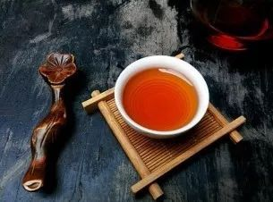 十大茶知识,懂5条以上算你厉害