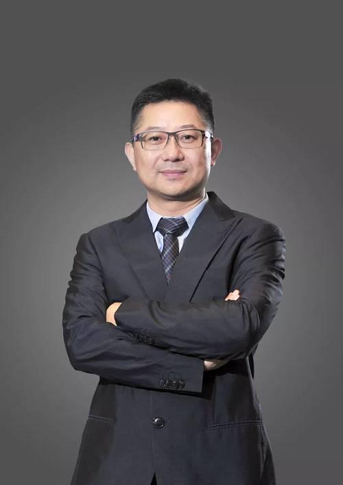 """基石资本董事长张维:过去一周是A股市场的""""耻辱周"""""""