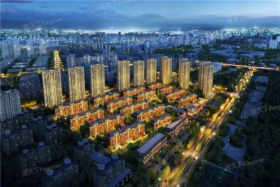 皇姑区gdp_皇姑北部经济区,从 崛起 到 成熟
