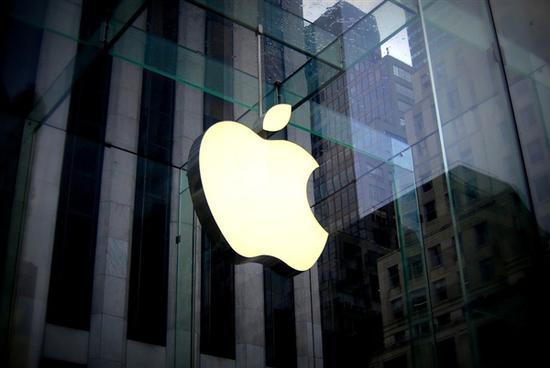 苹果在专利大战中再下一城:不用赔高通那么多钱了