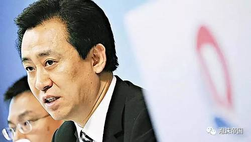 这边厢,中国的恒大,名义上FF关联公司睿驰智能汽车(广州)有限公司以3.641亿元底价,拍下广州南沙区一块逾600亩的土地。