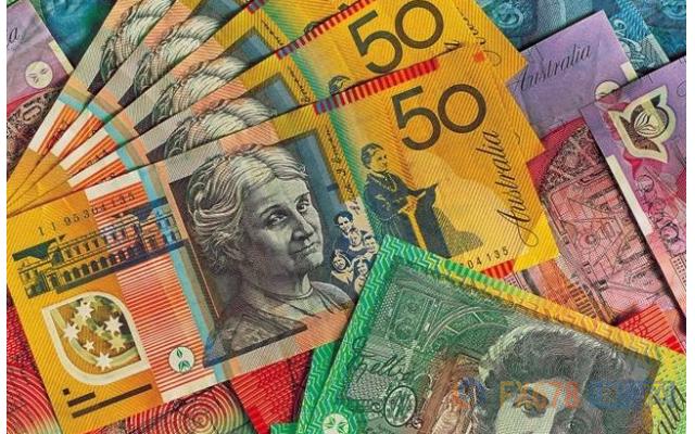 """就业市场亮起警示灯,澳洲联储的乐观""""源泉""""不在"""