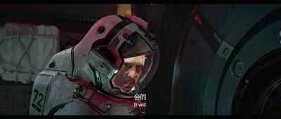 专题丨2019亿翰人春节返乡见闻系列(1)——华中区域