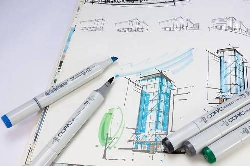 全装修交付、套内使用面积计价、限高26层……这些住宅新规对你有啥影响?